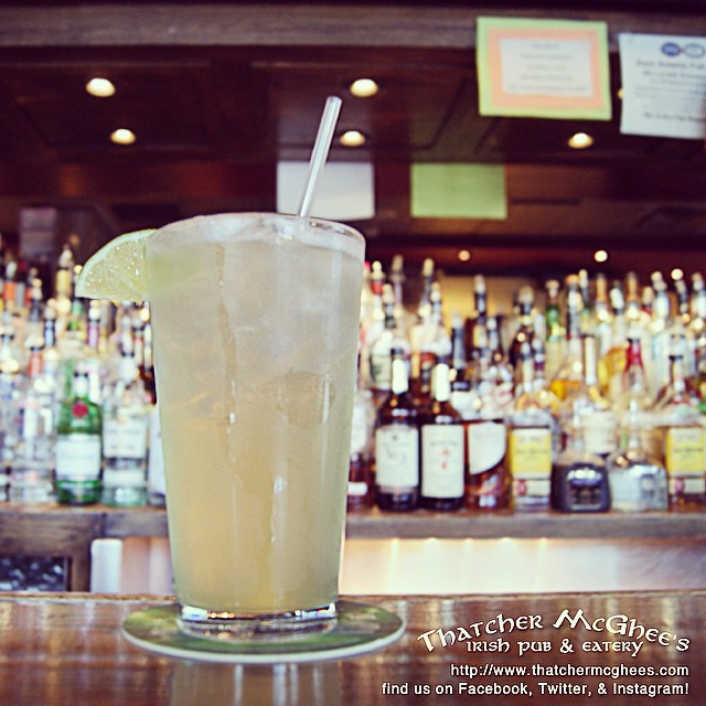 Happy Tuesday everybody! Gear up for your ongoing week with OUR DRINK OF THE DAY: Harvest Grape! #dotd #drinkoftheday #mixeddrinks