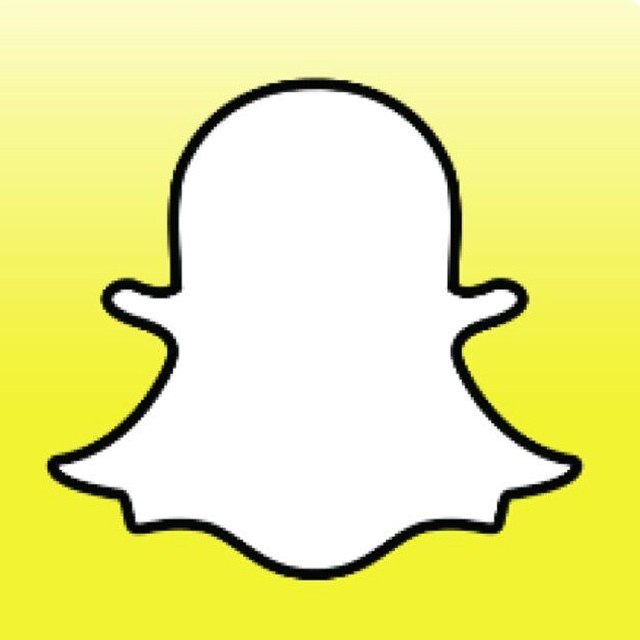 Love us? We love you too! Add us on snapchat and show us all the fun you're having at Thatcher's, and we'll snap back some good looking food and fun times! Follow us @ thatchermcghees and let the snaps begin!